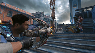 gears of war 4 review image 3