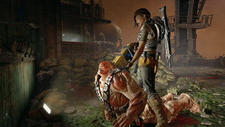 gears of war 4 review image 5