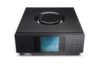 naim s redesigned uniti range is sophisticated and sexy image 3