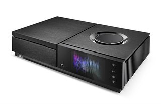 naim s redesigned uniti range is sophisticated and sexy image 4