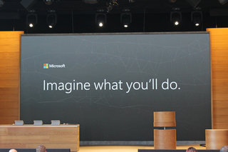 Microsoft October Event: All the announcements that matter