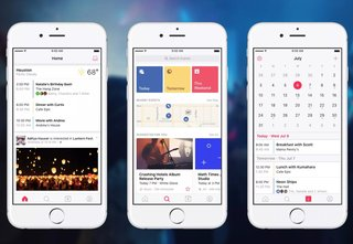 Facebook Events is an app now: Here's how it works