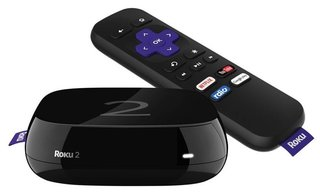 What is Roku and which player is best for you?