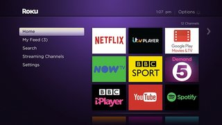 which roku media streamer is best for you all the options explained image 5