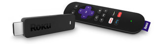 which roku media streamer is best for you all the options explained image 6