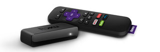which roku media streamer is best for you all the options explained image 7