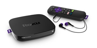 which roku media streamer is best for you all the options explained image 9