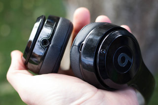 beats solo 3 wireless headphones review image 4