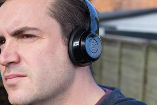 beats solo 3 wireless headphones review image 7