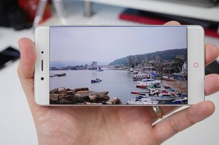 Nubia Z11 review: An edge-to-edge screen sensation?