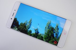 nubia z11 review image 12