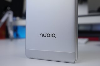 nubia z11 review image 8