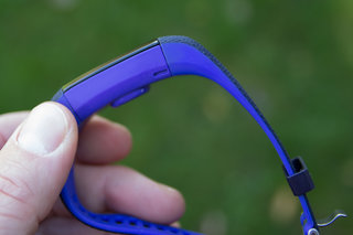 garmin vivosmart hr review image 20