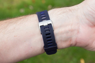 garmin vivosmart hr review image 3