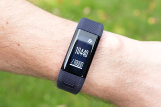 garmin vivosmart hr review image 4