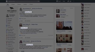 facebook workplace how does it work what does it cost and when can you use it image 4