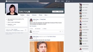 facebook workplace how does it work what does it cost and when can you use it image 7
