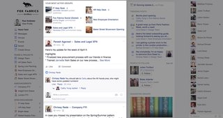 facebook workplace how does it work what does it cost and when can you use it image 8