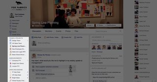 facebook workplace how does it work what does it cost and when can you use it image 9
