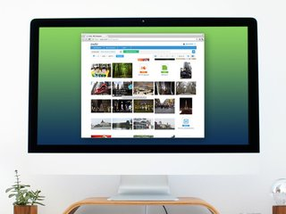 Get 1TB of Zools Complete Cloud Storage (98 per cent off)