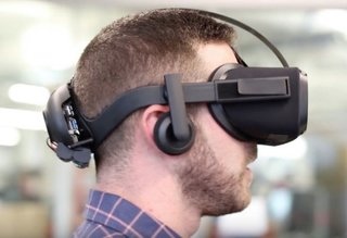 Oculus Santa Cruz standalone headset: What's the story so far?