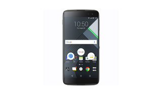 Blackberry DTEK60 all but confirmed with leaked pre-order page