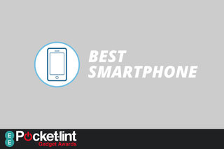 EE Pocket-lint Gadget Awards 2017 nominees: Best Smartphone