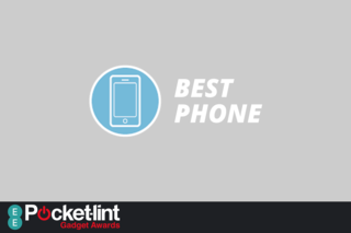 Best Phone 2016: EE Pocket-lint Gadget Awards nominees