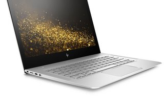 hp refreshes spectre x360 envy 13 envy aio and envy display with design updates and more image 3