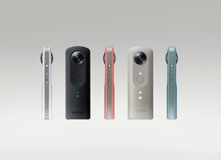 ricoh s 360 degree camera lineup adds the 250 theta sc image 4