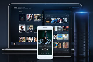 What is Amazon Music Unlimited and how does it work?