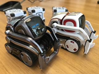 cozmo preview image 3