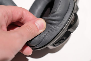 audio technica ath dsr9bt preview image 10