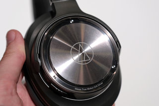 audio technica ath dsr9bt preview image 11