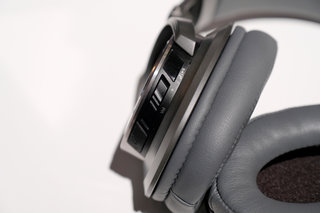 audio technica ath dsr9bt preview image 12