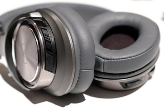 audio technica ath dsr9bt preview image 14