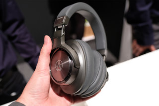 audio technica ath dsr9bt preview image 20
