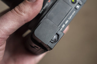 sony rx100 v review image 16