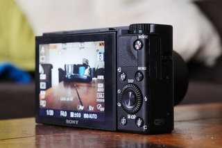 sony rx100 v review image 6