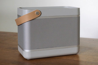 Best speakers Best wireless and Bluetooth speakers for your tunes image 1