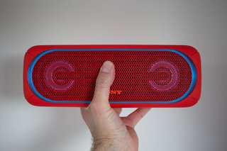 Best speakers 2017 Best wireless and Bluetooth speakers for your tunes image 4