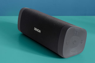 Best Speakers Best Wireless And Bluetooth Speakers For Your Tunes image 9