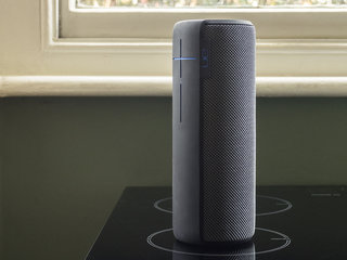 the best bluetooth speakers 2018 including top portable speakers for the garden image 7