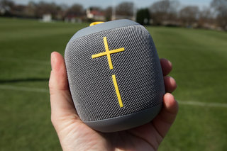 the best bluetooth speakers 2018 including top portable speakers for the garden image 8