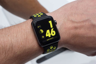 What is Apple Watch Nike+ and when can you buy it?