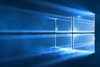 Microsoft will roll out next major Windows 10 update in March