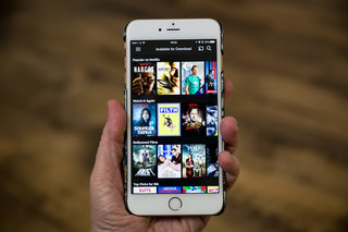 How to download Netflix movies and TV shows on your phone or ta