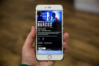 how to download netflix movies and tv shows on your phone or tablet image 6