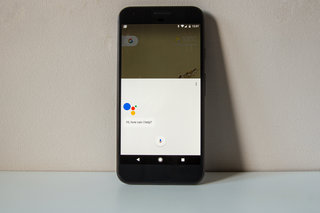 Google Assistant tips and tricks: How to master your Android assistant