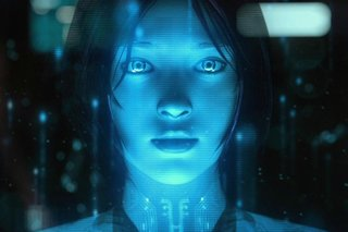 Cortana will soon be better at understanding English than you